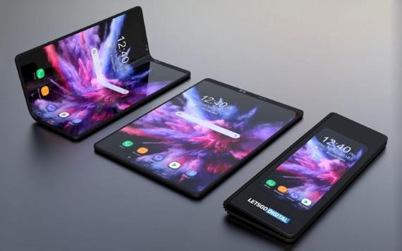 Samsung Galaxy Fold 570px