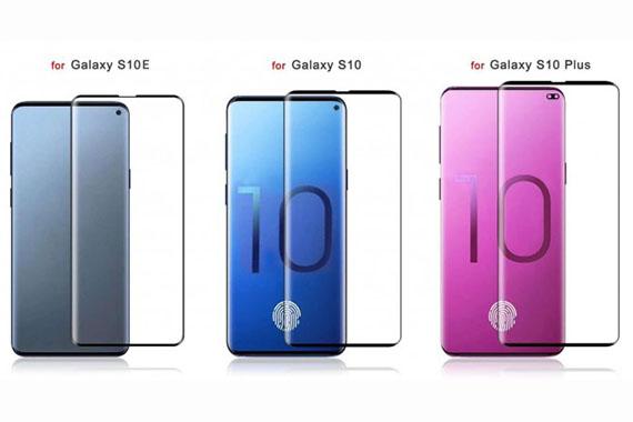 Galaxy S10 E
