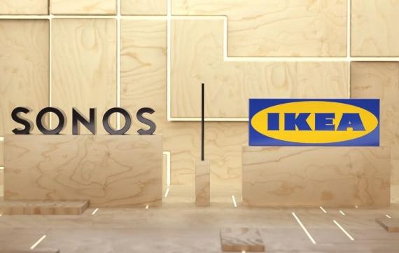 Sonos IKEA 570px