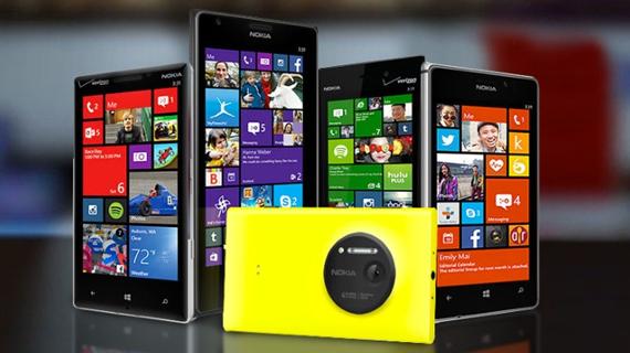 Windows 10 Mobile Official Dead 000