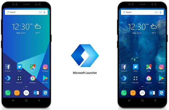 Windows 10 Mobile Official Dead 001