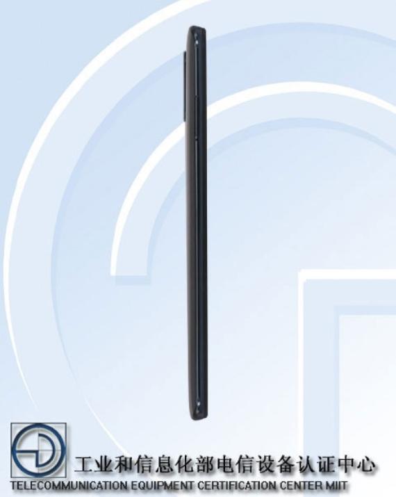 ZTE Blade V10 3 570px