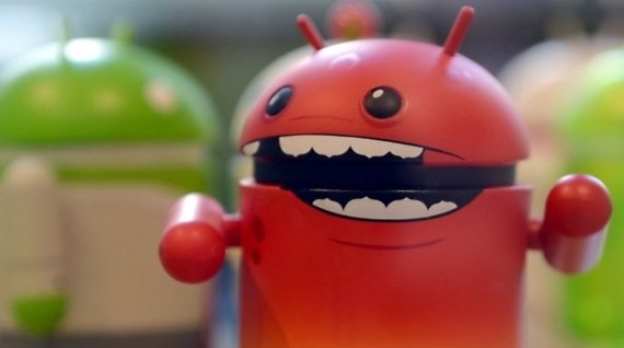 android malware 570px