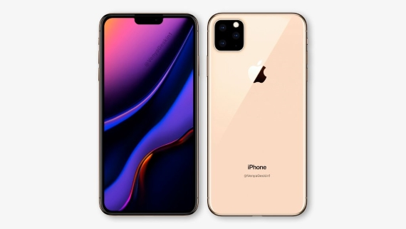 color renders of iphone 11 2 570px