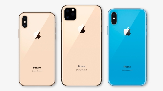 color renders of iphone 11 570px