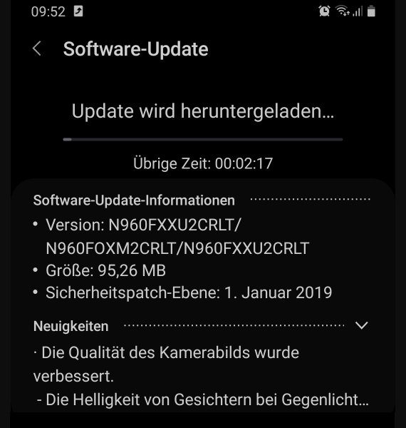 galaxynote9_androidpie