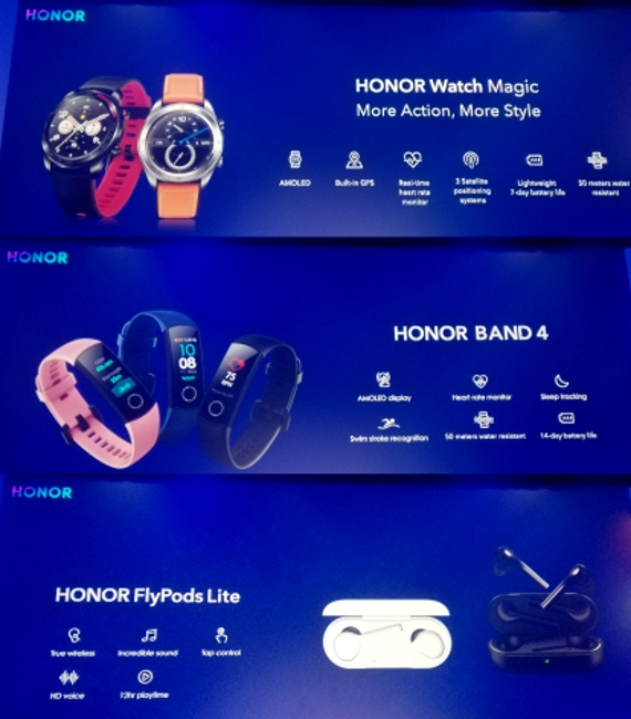 honor gadgets 570px