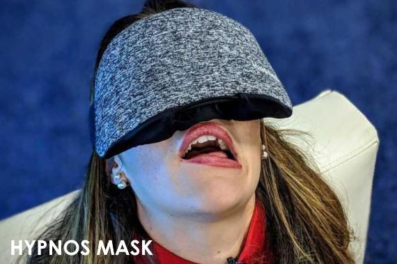 hypnos mask 570px