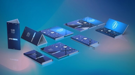 intel foldable project 570px