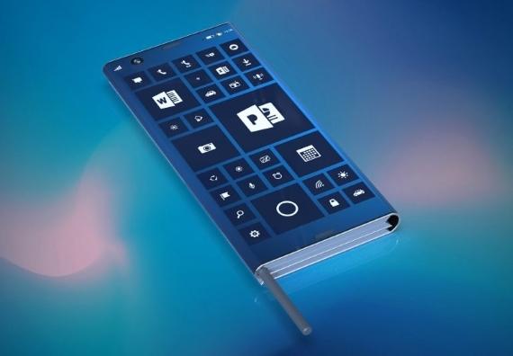 intel foldable smartphone stylus 570px