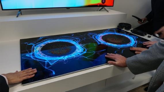 lg display sound on display 570px
