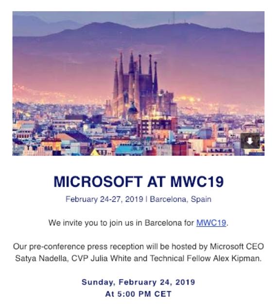 microsoft invitation 2019 570px