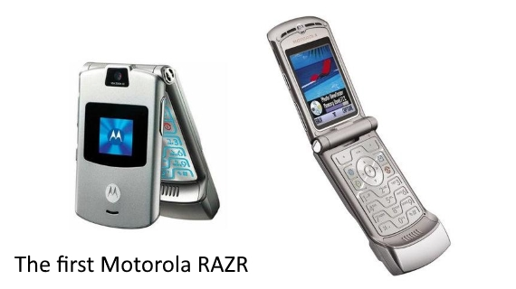 motorola_razr_1
