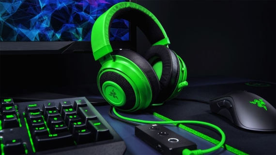 razer accessories 570px