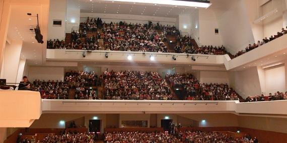 salle pleyel 570px