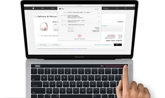 Η Apple σχεδιάζει την κυκλοφορία νέου MacBook;