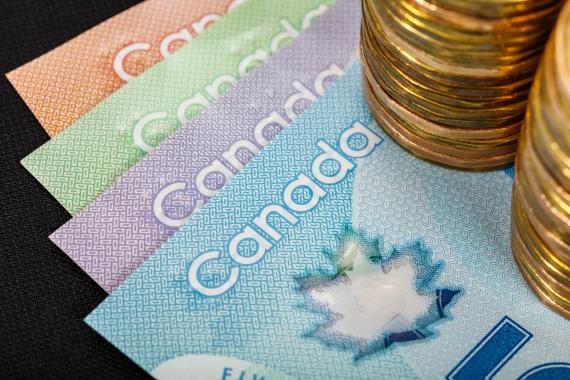 Canada cash 570px