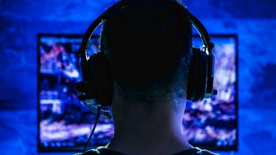 Έρευνα αποκαλύπτει ότι βία και video games δεν σχετίζονται