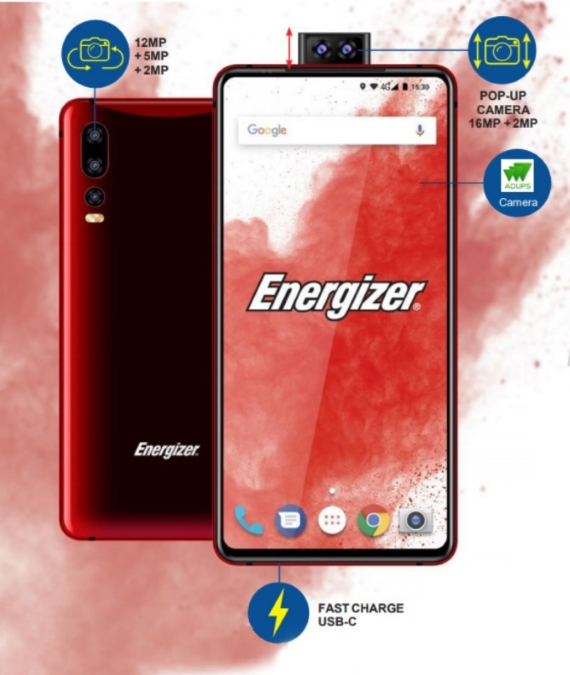 Energizer dual pop up camera 2 570px