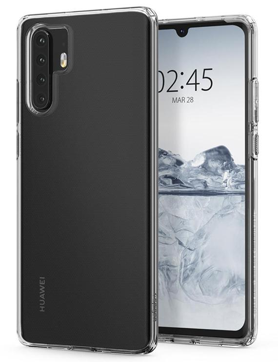 Huawei P30: Επίσημη παρουσίαση 26 Μαρτίου στο Παρίσι