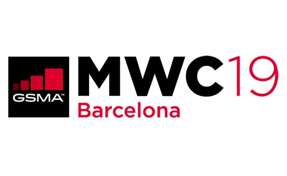 Ελληνικές εταιρείες στην έκθεση MWC 2019