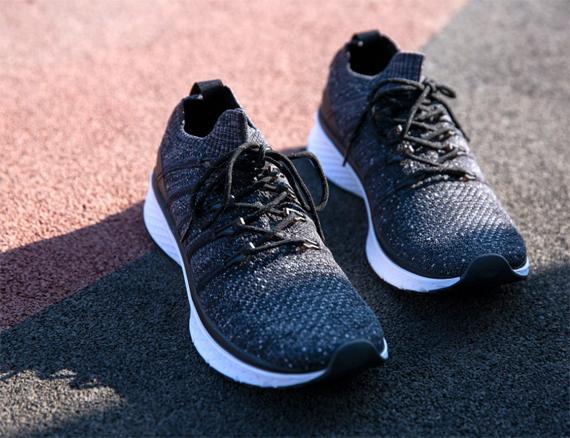 Xiaomi Mi Sports Shoes 2