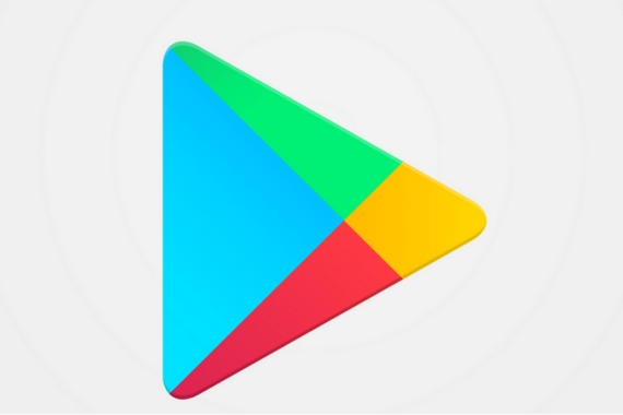 Playstore logo 570px