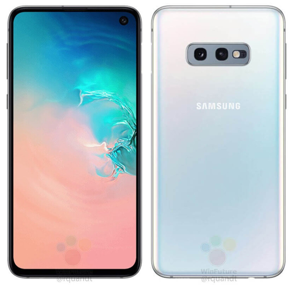 Samsung-Galaxy-S10e-press-render1