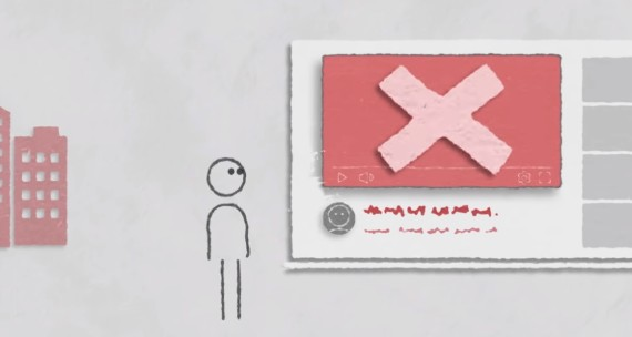 Tο Youtube αλλάζει τους κανονισμούς των creators