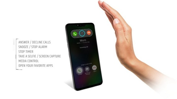 LG G8 ThingQ: Με νέες λειτουργίες που δεν έχουμε ξαναδεί