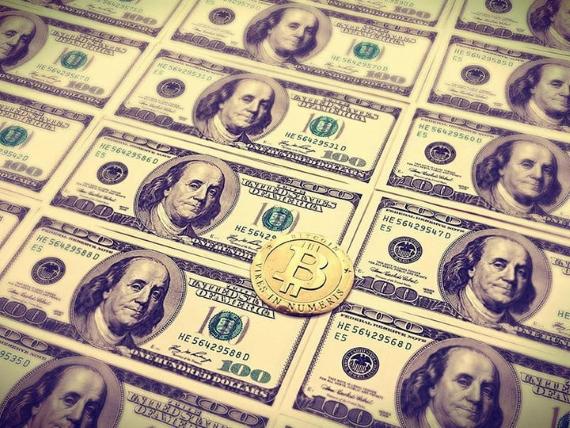 bitcoin dollars 570px