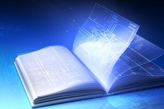 blackchain book