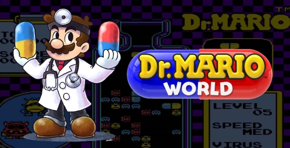dr mario world 570px