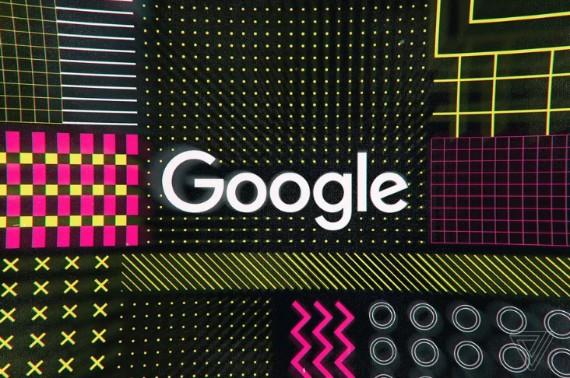 Τον Μάρτιο το Gaming Press Event της Google