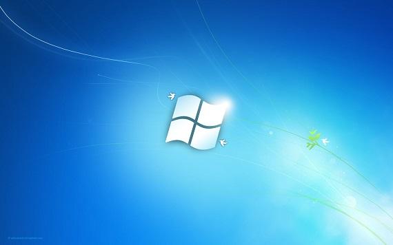 Θέλετε να συνεχίσετε να χρησιμοποιείτε τα Windows 7 μετά το 2020; Αυτή θα είναι η τιμή