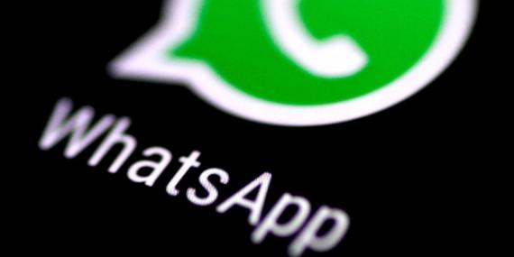 whatsapp logo 570px