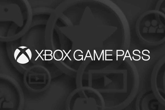Το Xbox Game Pass Θα γίνει διαθέσιμο σε όλες τις πλατφόρμες;