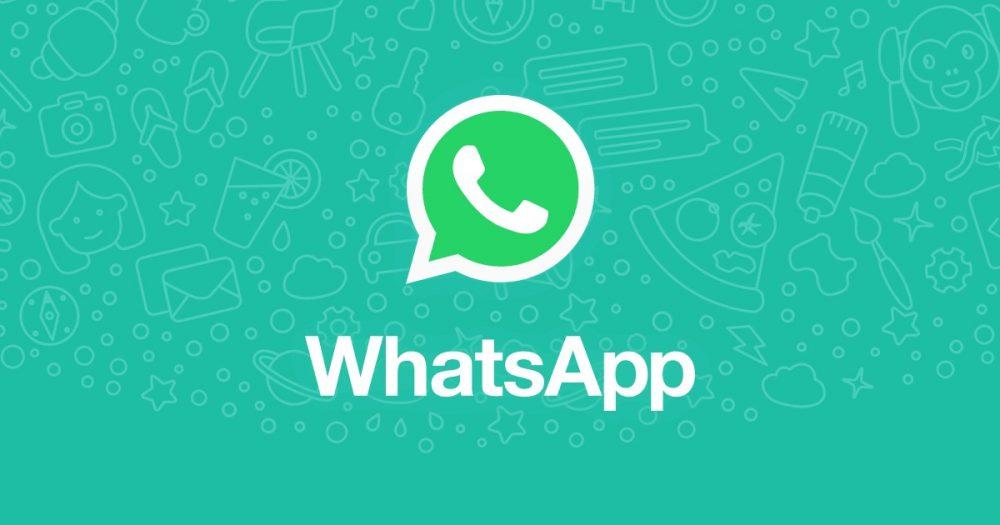 Το Dark Mode έρχεται και στο WhatsApp
