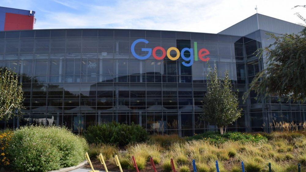 Η Ευρωπαϊκή Επιτροπή επέβαλε πρόστιμο 1,49 δισ. ευρώ στη Google για κατάχρηση του AdSense