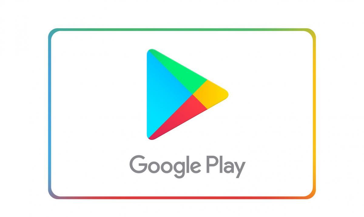 Αποκτήσε δωρεάν 37 paid Android εφαρμογές και παιχνίδια