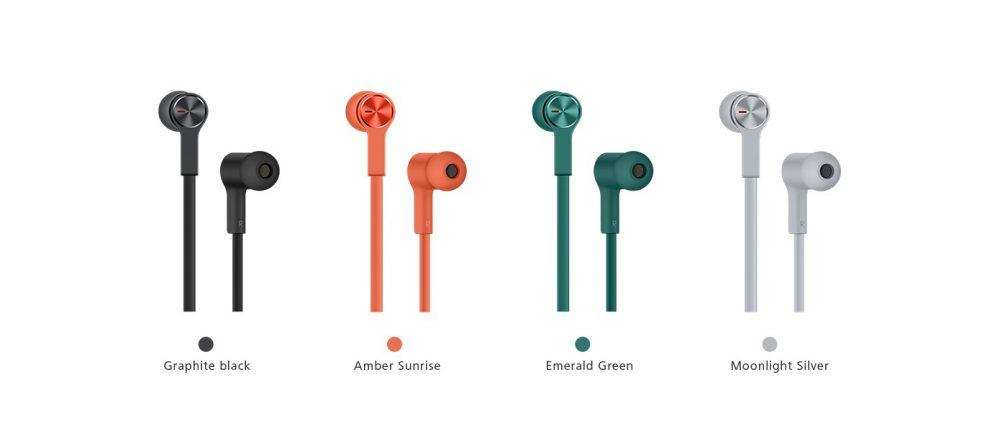 Huawei Freelace: Ασύρματα ακουστικά με 18 ώρες αυτονομία και δυνατότητα φόρτισης από το κινητό