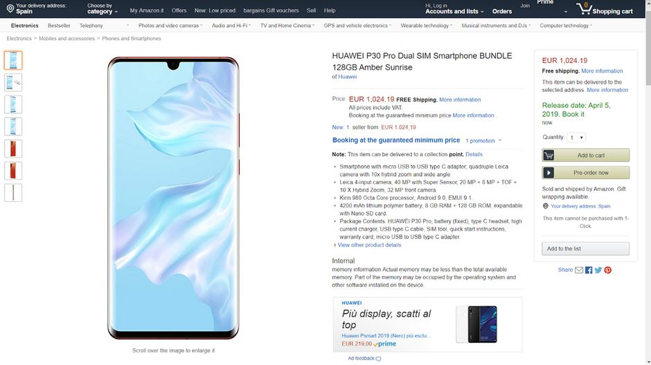 https://techblog.gr/wp-content/uploads/2019/03/Huawei-P30-Pro-Amazon-Leak-000.jpg