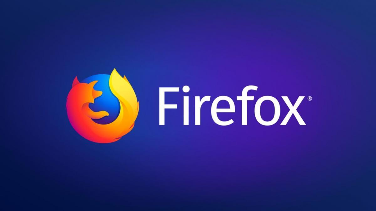 Mozilla Firefox: Ανακοινώθηκε το τέλος υποστήριξης του FTP