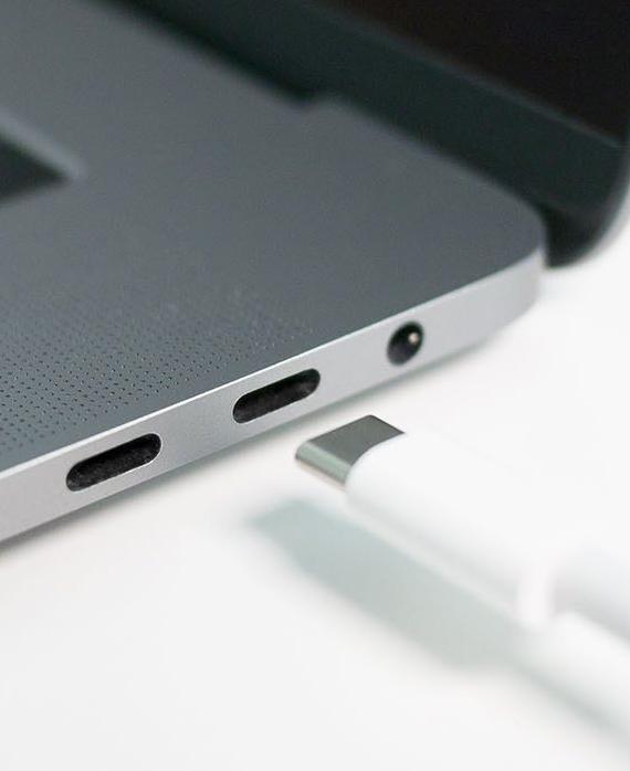 Το USB 4 θα προσφέρει ίδια χαρακτηριστικά με το Thunderbolt 3