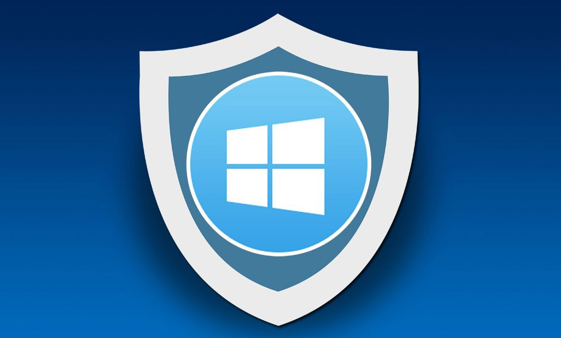 Windows Defender: Έρχεται στους browsers Chrome και Firefox