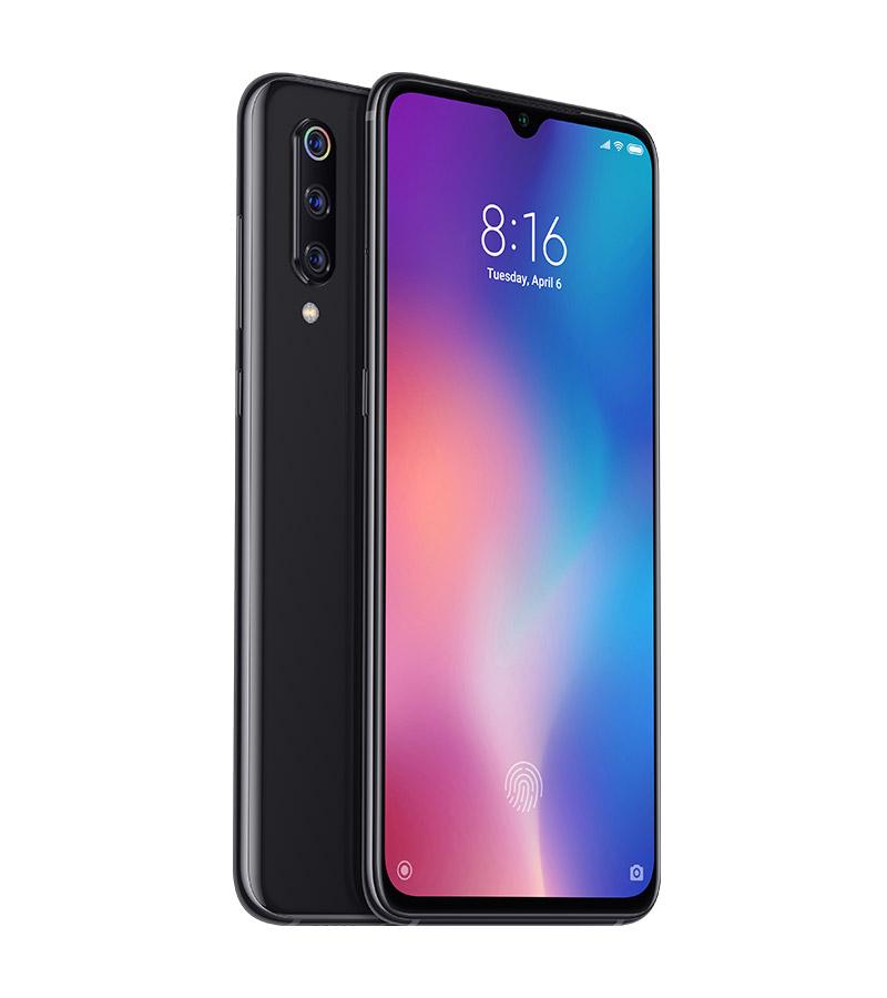 Xiaomi Mi 9: Αυτή είναι η τιμή του στην Ελλάδα, 499 ευρώ και 549 ευρώ