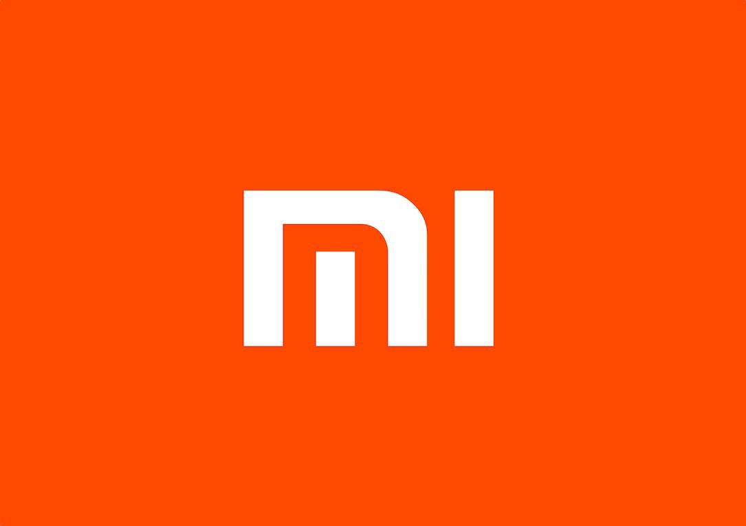 Πατέντα της Xiaomi για προστατευτική μάσκα με καλύτερη εφαρμογή και προστασία