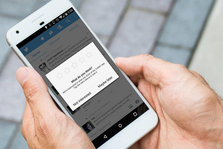 Νέο feature στο Twitter θα κάνει το app πιο διαδραστικό