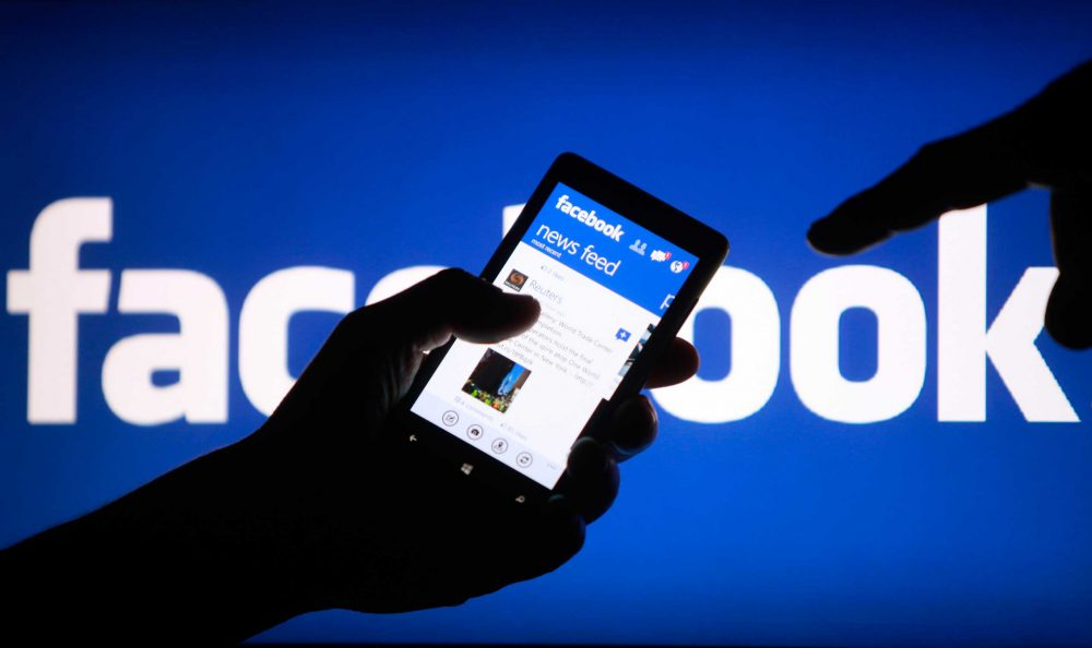 Το Facebook έχασε 15 εκ. χρήστες μέσα σε δύο χρόνια