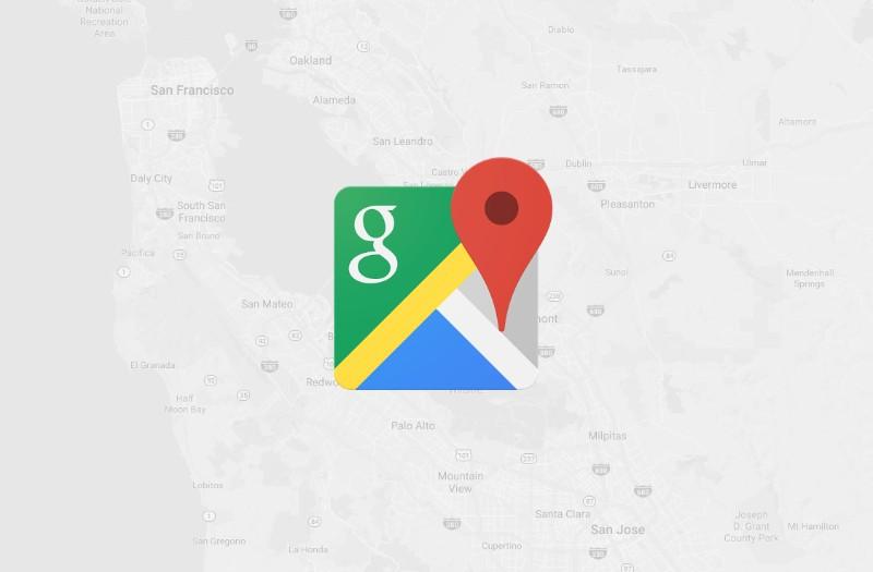 Google Maps: Επιτρέπει στους χρήστες την κοινοποίηση εκδηλώσεων